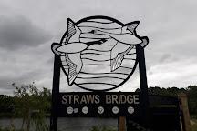 Straws Bridge, Ilkeston, United Kingdom