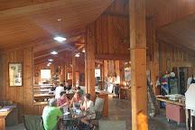 Eco Park Resort, Toutle, United States