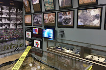 Museum Of Crimes Against Humanity And Genocide 1992-1995, Sarajevo, Bosnia and Herzegovina