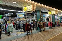 Eddies Surf & Supply, Wildwood, United States
