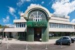Отель Посадский на фото Сергиева Посада