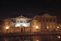 Royal Museum of Antiquities, Leiden, The Netherlands
