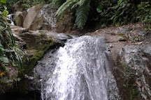 El Serpentario, El Valle de Anton, Panama