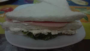 Manguitos Café 5