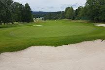 Oslo Golfklubb, Oslo, Norway
