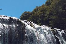 Mirador Belvedere, Villa La Angostura, Argentina