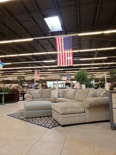 John Paras Furniture Salt Lake County, John Paras Furniture Appliance