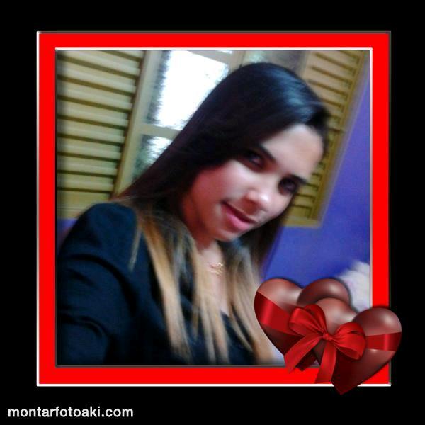 Escola Estadual Professora Josephina de Camargo Neves