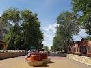 Галерея Люкс на фото Петропавловска