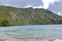 Lake Esperance, Huonville, Australia