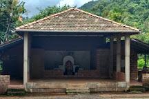 Karneshwar Temple, Sangameshwar, India