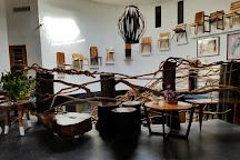 Art Box Belize Arts & Crafts Center, Belmopan, Belize