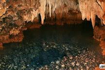 Las Cuevas de Cabarete, Cabarete, Dominican Republic