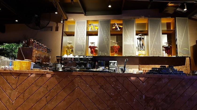Lokma Cafe Resim 6