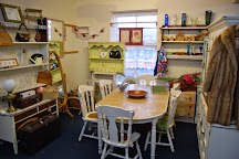 Astra Antiques Centre, Hemswell Cliff, United Kingdom