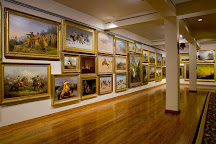 American Museum of Western Art, Denver, United States