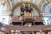 St James's Church, London, United Kingdom