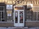 ЗАГС Кировского района, Вольская улица на фото Саратова