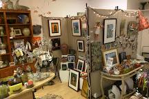 Liquidambar Gallery and Gifts, Pittsboro, United States