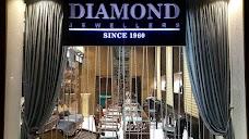 Diamond Jewellers karachi