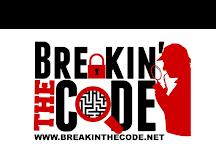 Breakin' The Code, Houma, United States