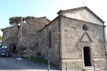 Santuario Madonna delle Grazie, Velletri, Italy