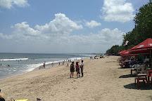 Kuta Beach - Bali, Kuta, Indonesia