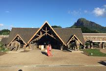 Safari Adventures, Cascavelle, Mauritius