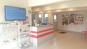 Modbury Veterinary Clinic