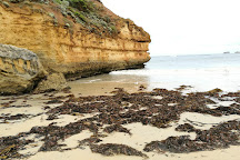 Bay of Islands, Warrnambool, Australia