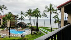 Aston at Papakea Resort maui hawaii