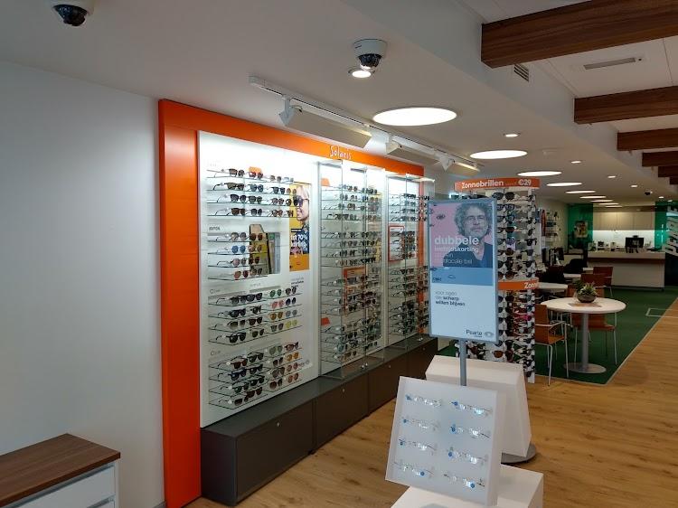 Pearle Opticiens Deventer Deventer