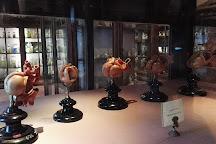 MUSA - Museo Universitario delle Scienze e delle Arti, Naples, Italy