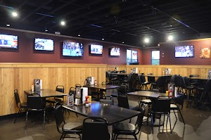 Thunderhead Sports Bar & Grill
