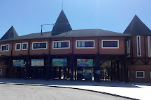 Aqualand El Arenal, El Arenal, Spain