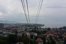 Pfander, Bregenz, Austria