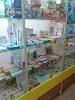 Аптечный Пункт, Свердловская улица на фото Красноярска