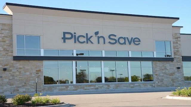 Pick 'n Save