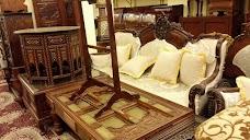 Peshawar Rose Wood & Carpet Collection islamabad