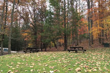 Holly River State Park, Hacker Valley, United States