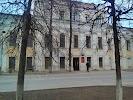 Управление Федеральной антимонопольной службы по Калужской области на фото Калуги