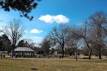 Antelope Park, Lincoln, United States
