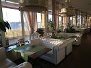 Шаляпин, Ресторан на фото Иванова