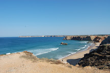 Praia do Tonel, Sagres, Portugal