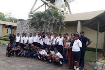 National Telecommunication Museum, Padukka, Sri Lanka