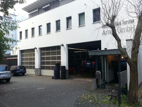 b6e275910cbc4 Louis Shop Frankfurt Technik - Motorradbekleidung und ...