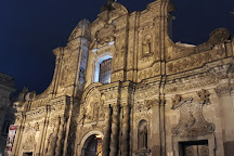 Mitad Del Mundo, San Antonio de Pichincha, Ecuador