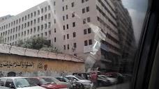 Rafiq Centre karachi