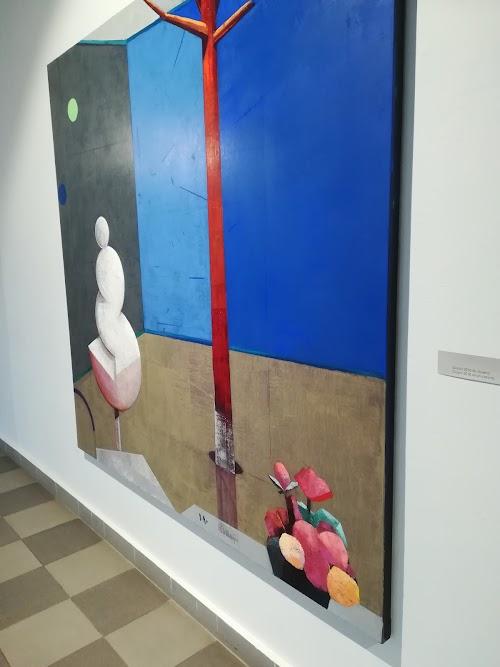 Galerii Noorus