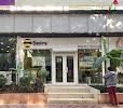 Beeline, улица Садриддина Айни, дом 34/2 на фото Душанбе